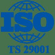 ts-29001